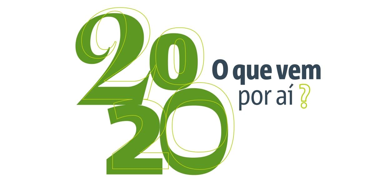 Especialistas analisam expectativas para o Brasil em 2020