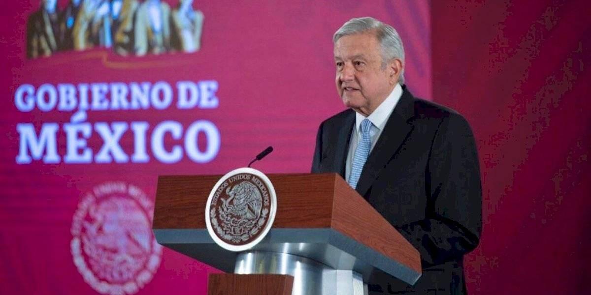 Inaugurará AMLO obras en Ayala por conmemoración de la Ley Agraria