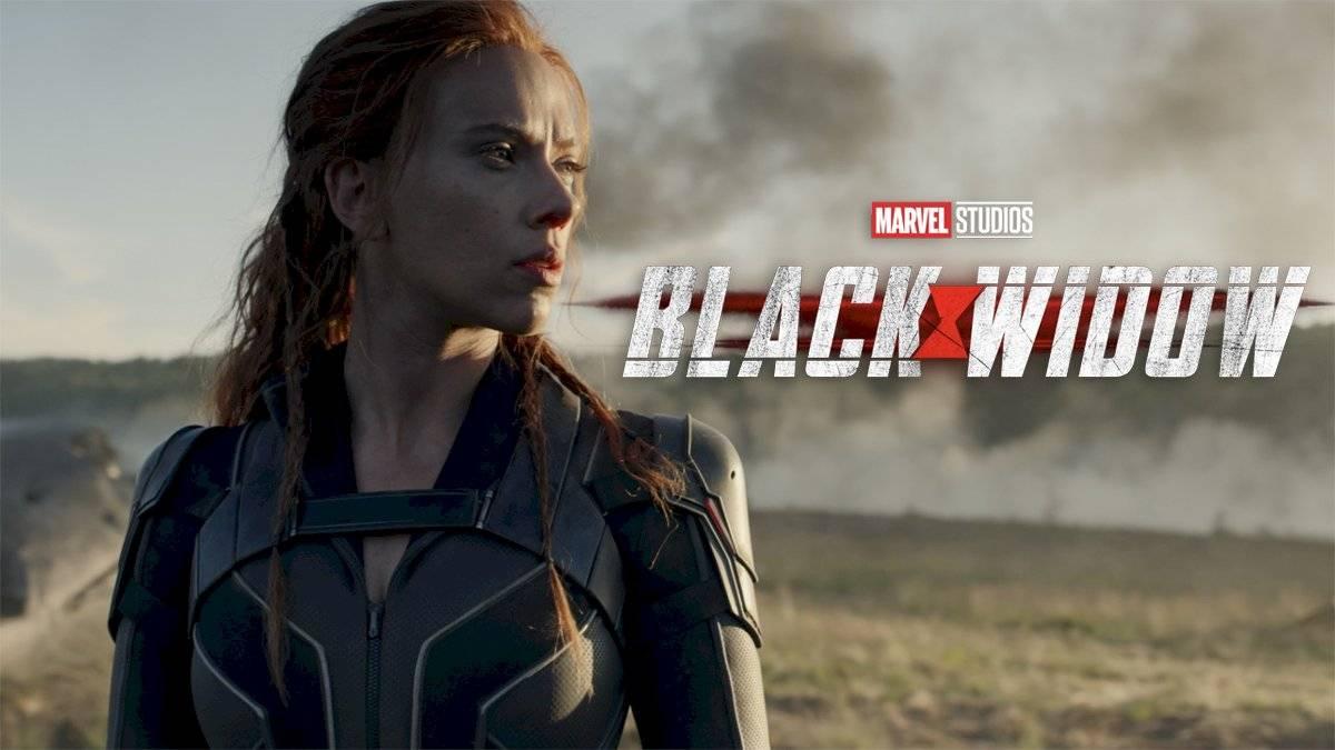 Las películas más esperadas para este 2020 y las fechas de su estreno