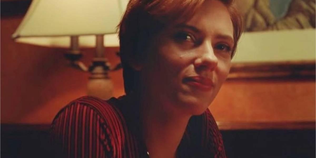 """""""Fue como un gesto del destino"""": Scarlett Johansson contó una de sus razones para hacer """"Historia de un matrimonio"""""""
