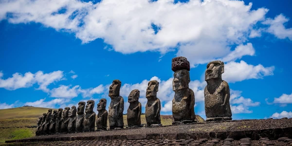 Chile conquista o prêmio de melhor destino verde do mundo