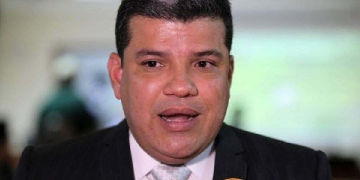 Maduro aponta novo presidente para Assembleia Legislativa da Venezuela: conheça Luis Parra