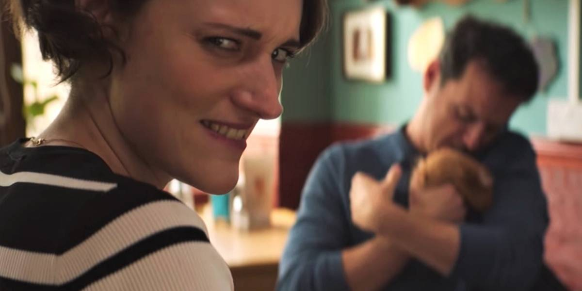 Os signos que não perdem a oportunidade de flertar