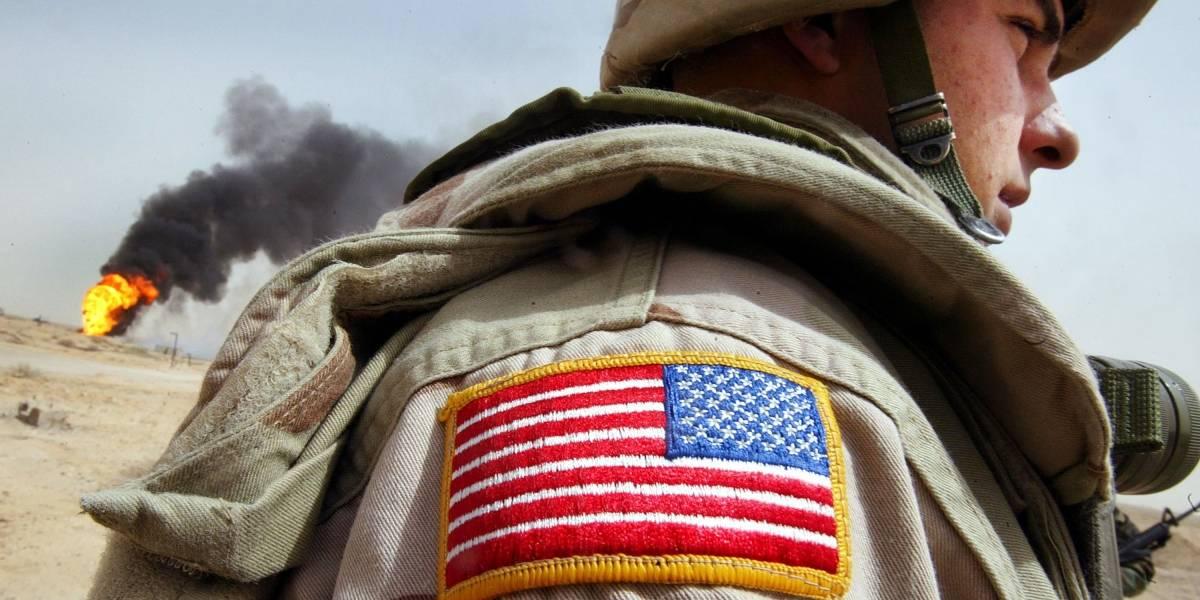 Iraque pede que EUA retirem tropas do território; americanos se opõem