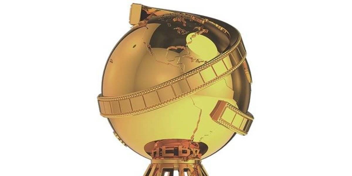 Globo de Ouro 2020: estes são os vencedores do prêmio para o melhor da TV e do cinema