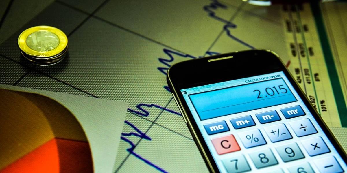 Instituições financeiras estimam inflação de 4,13% em 2019