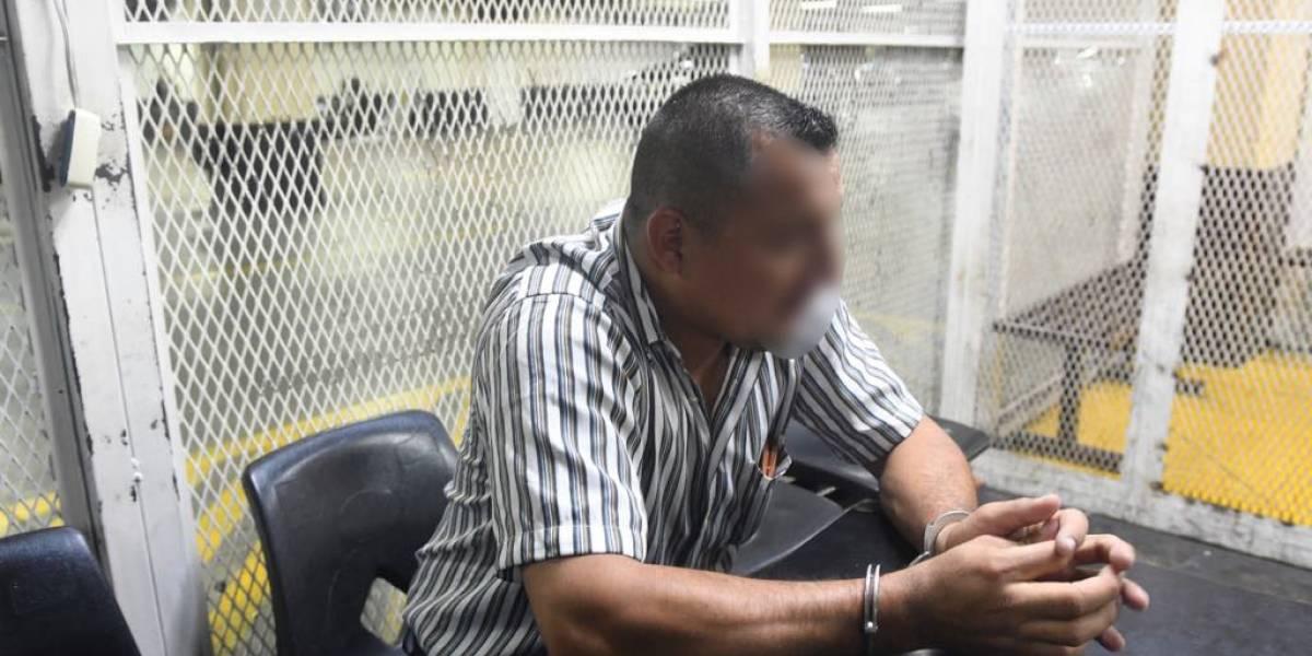 Militar señalado de disparar al aire enfrentará proceso penal
