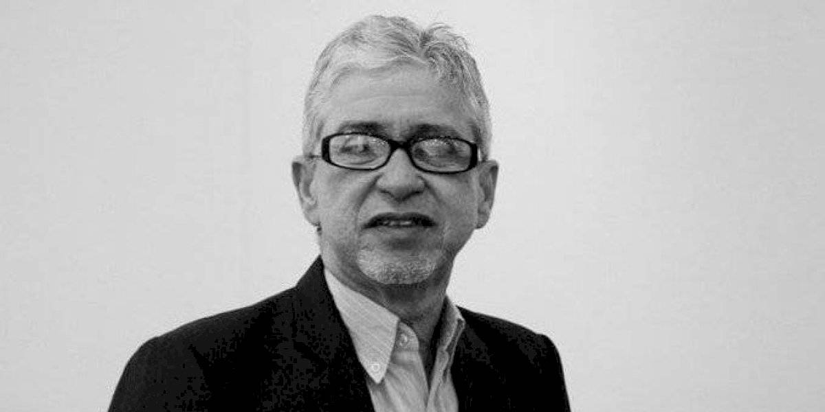 Sepultan restos de destacado cronista  deportivo Renaldo Bodden Peguero