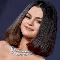 Selena Gómez, apunto de estrenar la nueva canción de su álbum completamente en español
