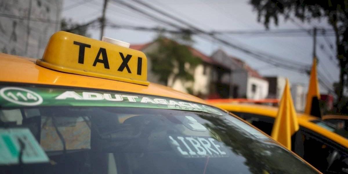 Bono para transportistas y conductores: cómo y dónde postular