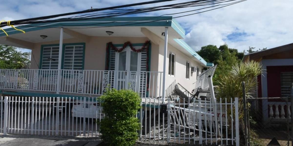 Sigue incertidumbre de vivienda en el sur de cara a temporada de huracanes