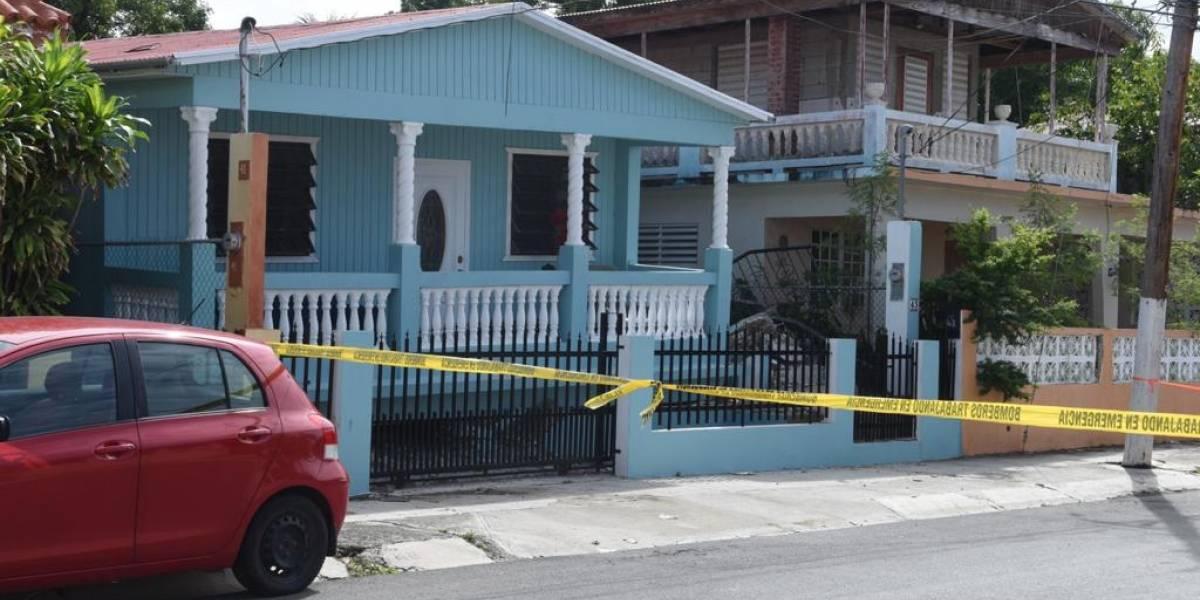 Extienden fecha para solicitar ayudas de SBA por daños ocasionados por temblores