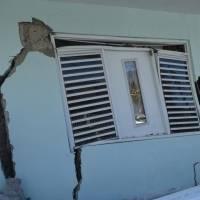 Pide a FEMA que asigne un monitor de fondos en Guayanilla
