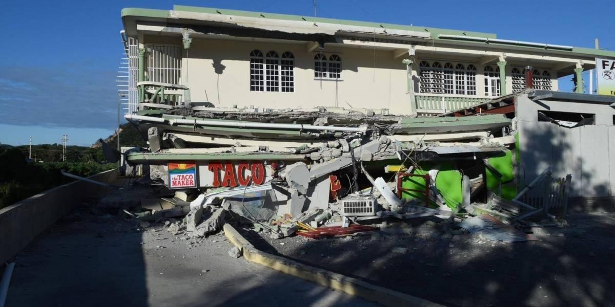 Inician vistas públicas sobre reconstrucción de la zona suroeste de la Isla