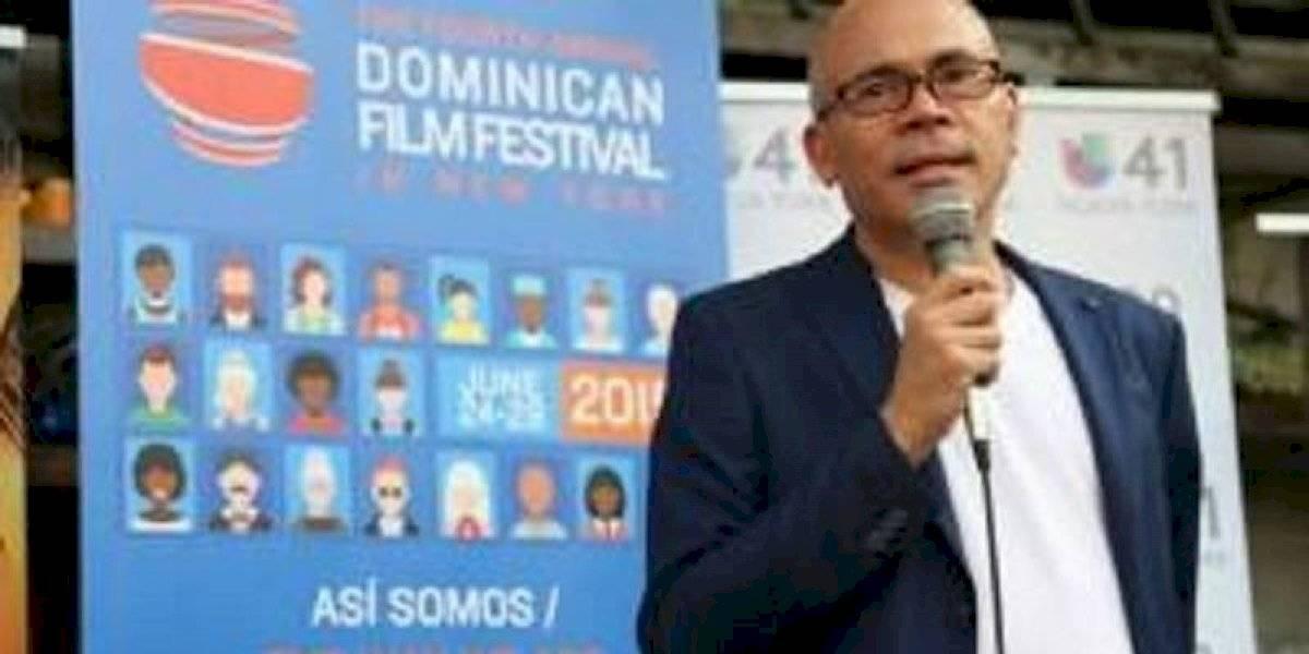 """Primer festival de películas gratis """"Free Movies Night"""" iniciará el 16 de enero en Nueva York"""