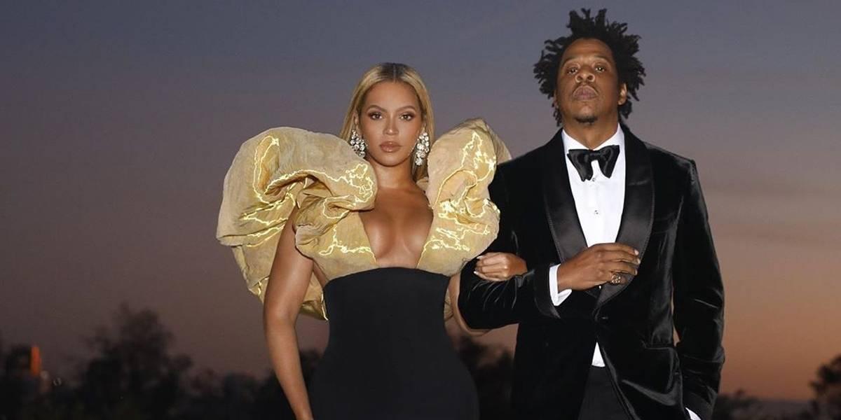Bastidores do Globo de Ouro 2020: Beyoncé atrasada, jantar vegano e mais curiosidades da noite