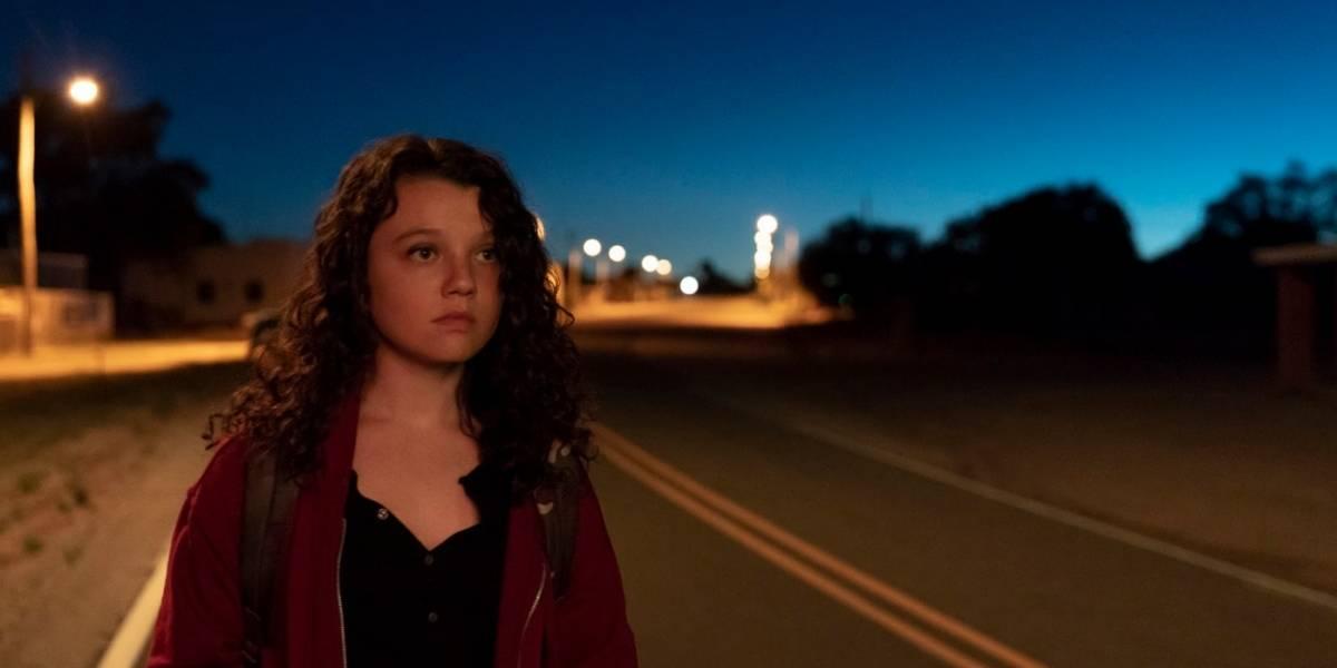 """""""La gente quiere creer en algo"""": Stefania LaVie Owen"""