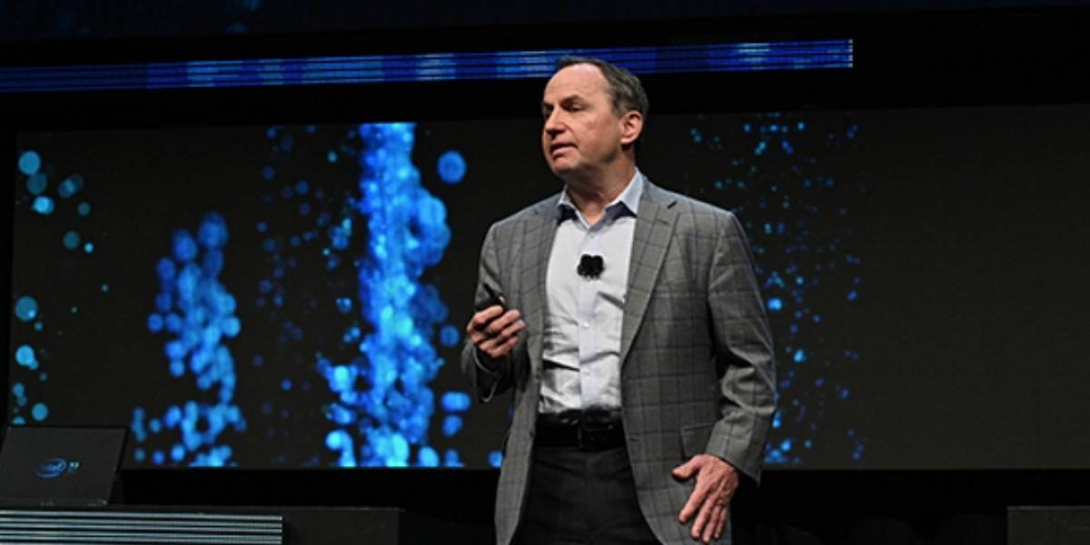 CES 2020: Intel presenta avances en Inteligencia Artificial
