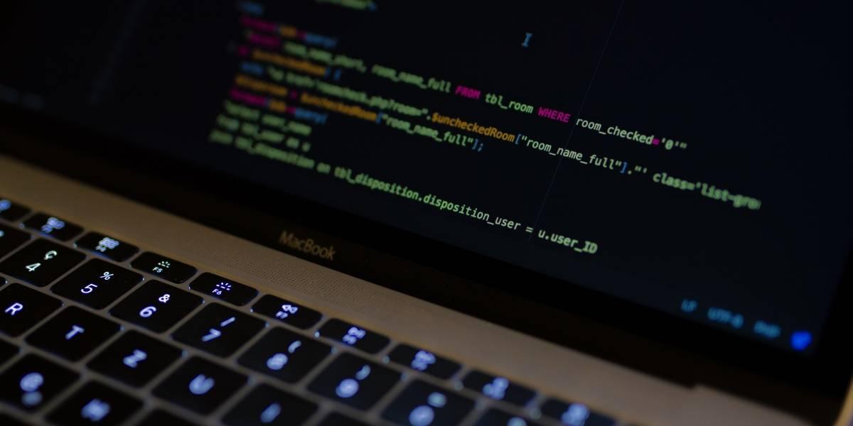 Fóruns da deep web são alvo de operação em São Paulo e Rio