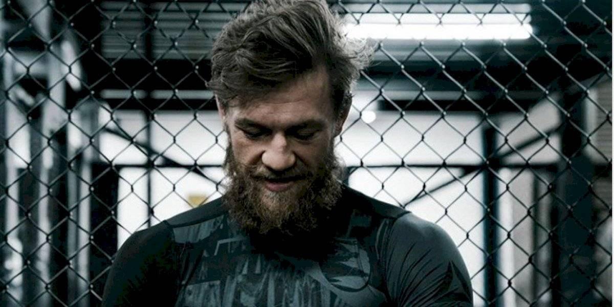 UFC: lugar y fecha de la pelea de Conor McGregor y Donald Cerrone