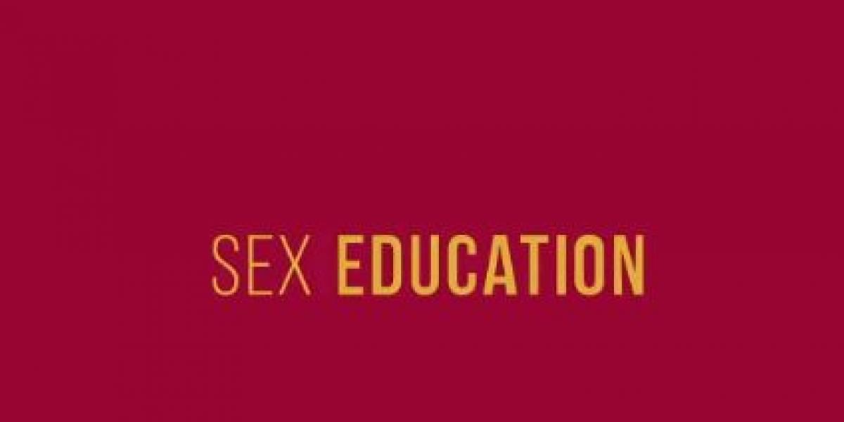 """Nueva temporada de """"Sex Education"""" ya tiene tráiler y fecha de estreno"""