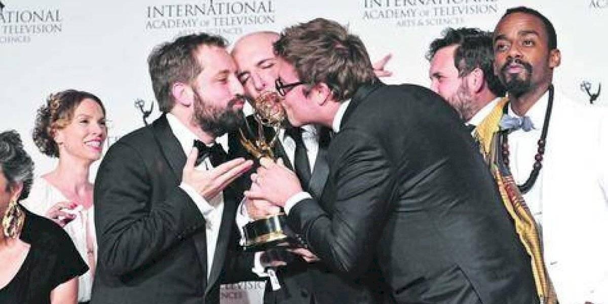 """Quiénes son los cómicos brasileños detrás del """"Jesús Gay"""""""