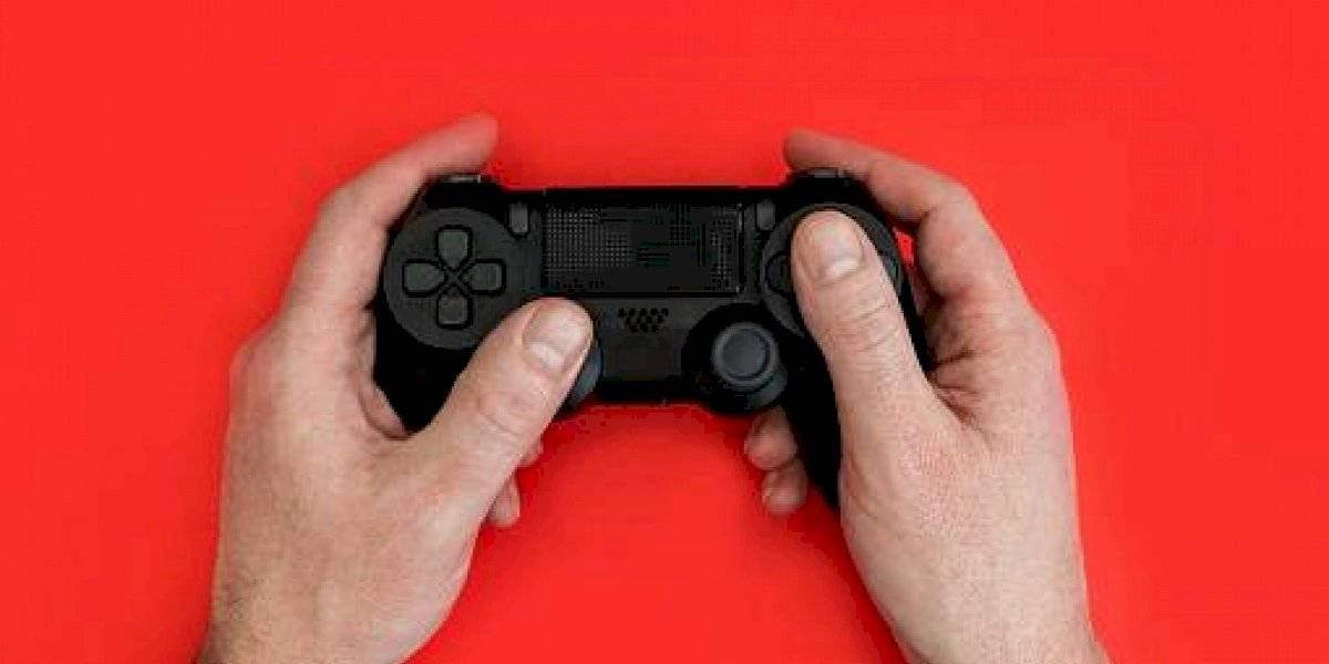 PlayStation 5: posible precio, características, diseño y más novedades