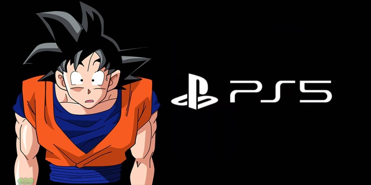 Sony muestra el logo de la PlayStation 5 y provoca reacciones encontradas #CES2020