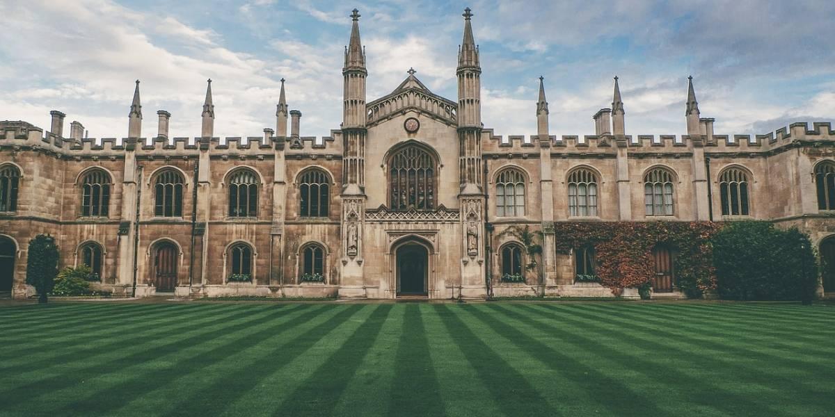 Confira os programas de bolsas de estudo no exterior com inscrições abertas
