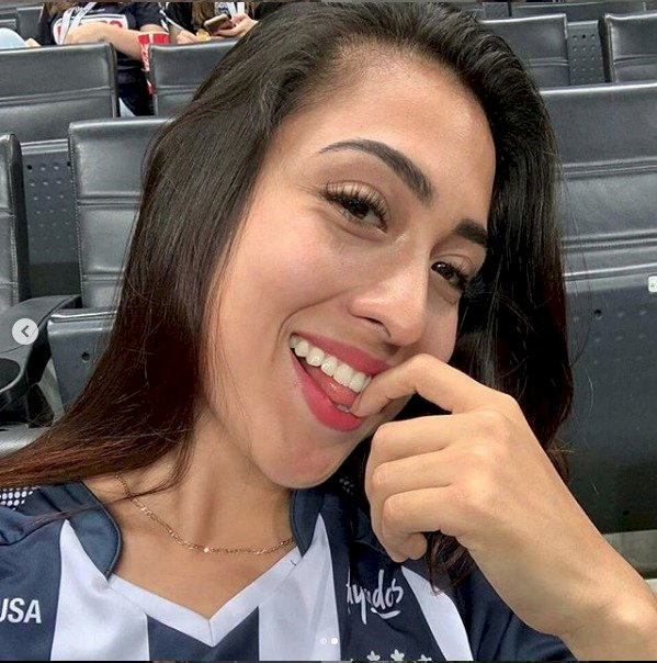 Sarahí Leyva