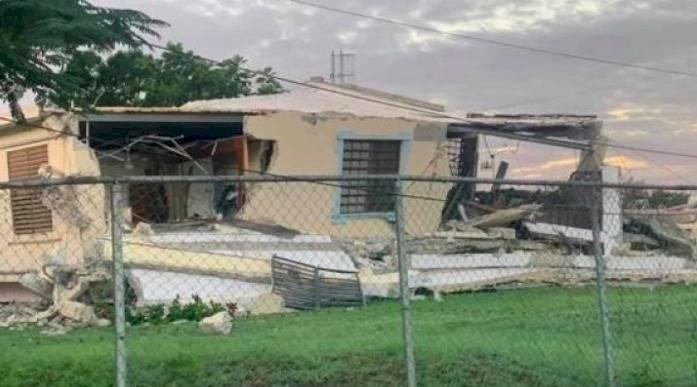 abuelita guanica temblor