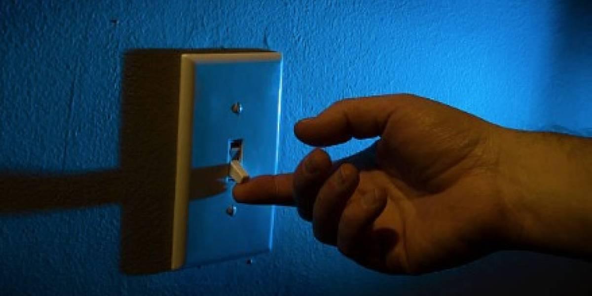 Recomendaciones al momento de trabajar con generadores eléctricos