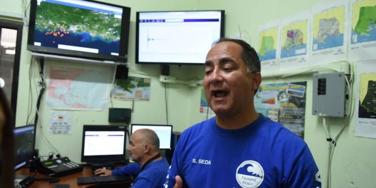 Denuncian compra de vehículos en Guánica con fondos para terremotos