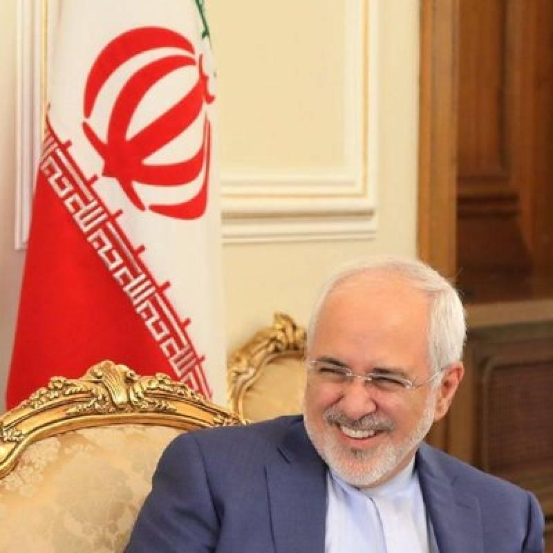 Donald Trump: el twitter tras el ataque de Irán a bases estadounidenses