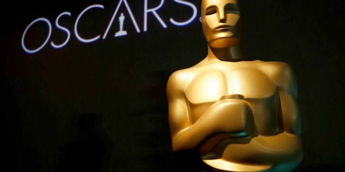 Los Oscar no tendrán anfitrión por segundo año consecutivo