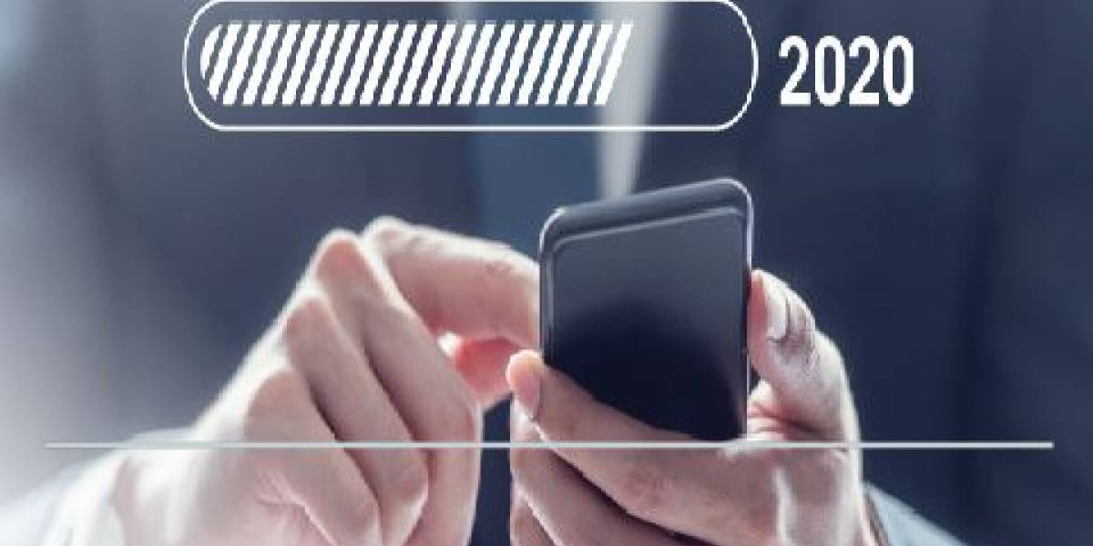 5 útiles apps para organizar tu año