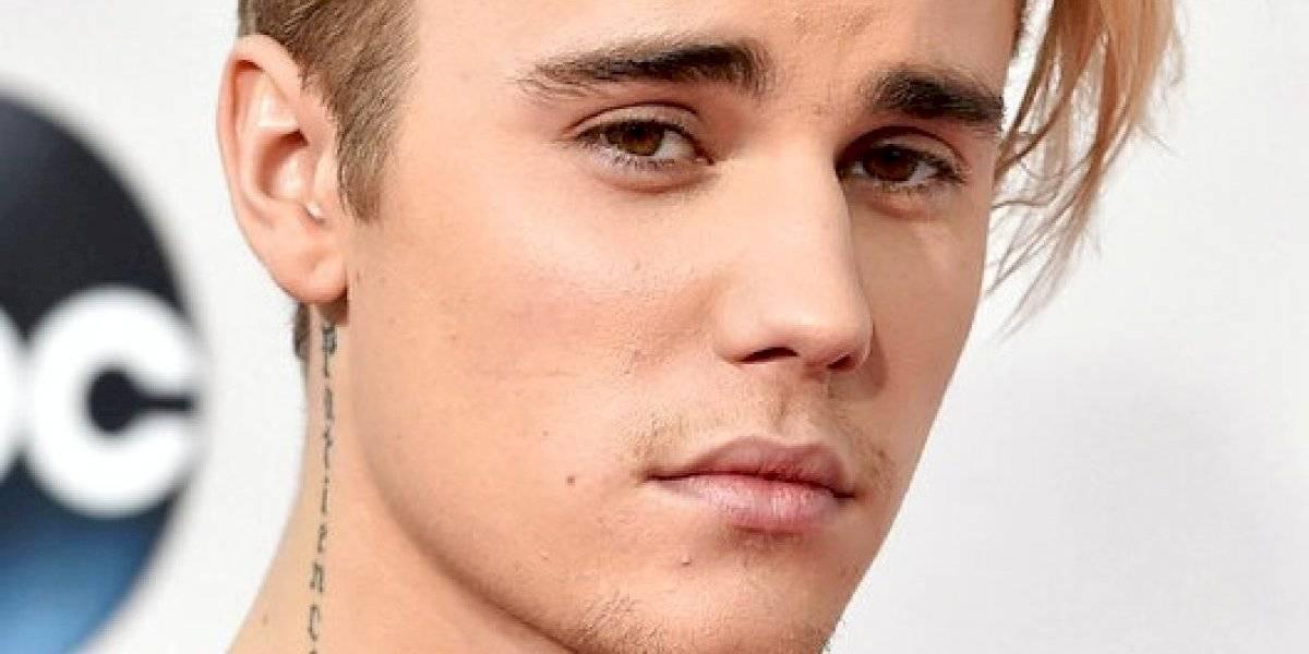 Justin Bieber confiesa que padece enfermedad de Lyme