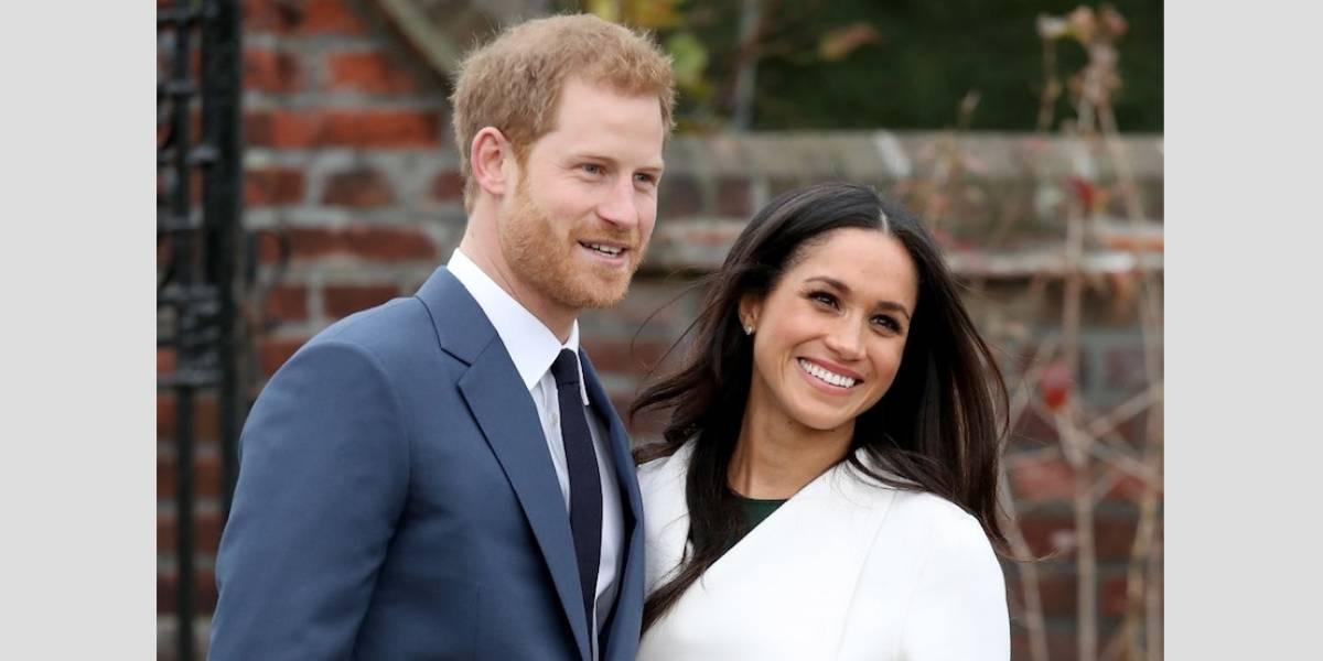 ¿Qué pasó con Meghan y Harry? La reina Isabel rompió el silenció y se pronunció sobre el futuro de la pareja