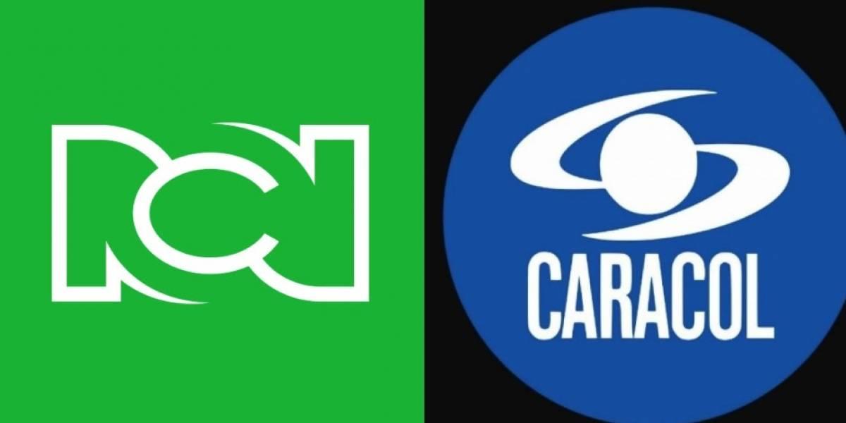 ¿RCN o Caracol? Este ha sido el canal más golpeado en el rating por el coronavirus