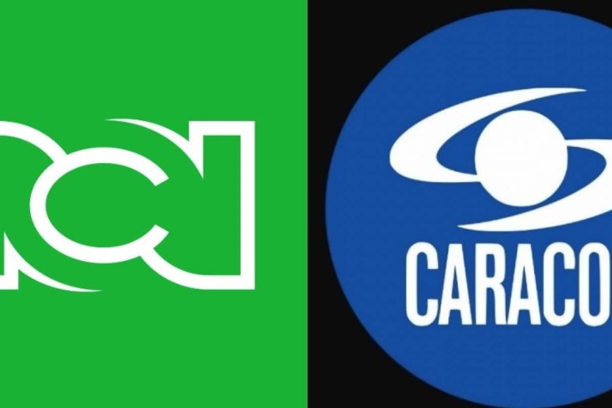 Rating reñido: ¿RCN logró hacerle competencia a Caracol?