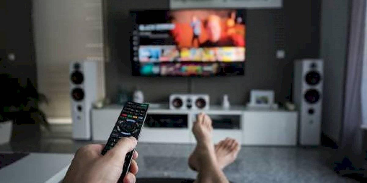 Dabby, el dispositivo que combina Netflix, Disney+, HBO, y más en una sola plataforma