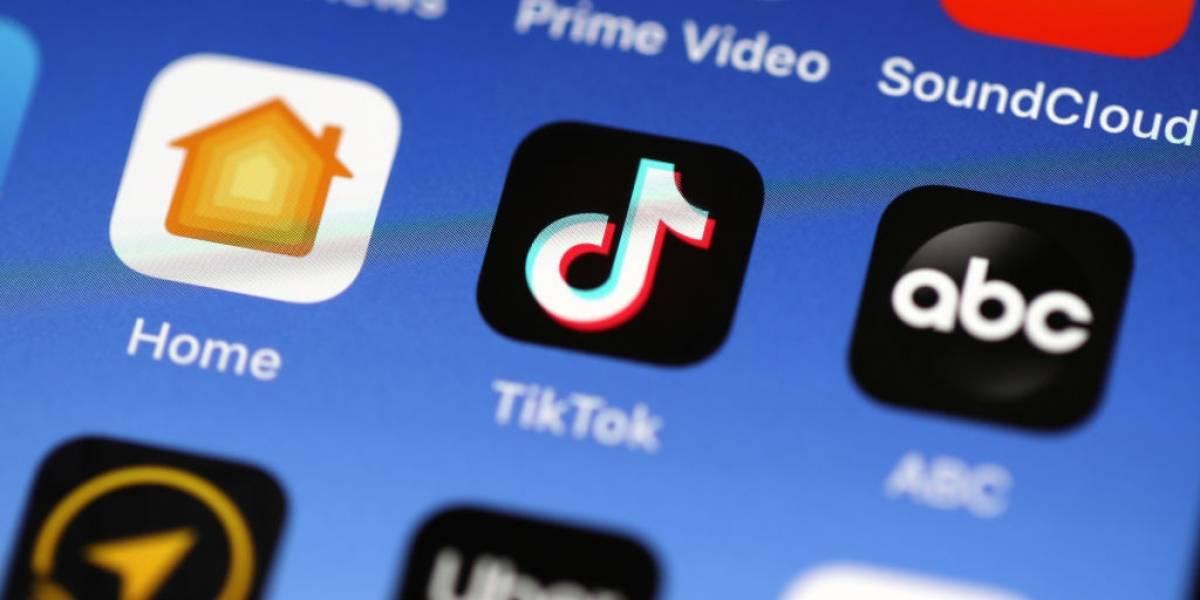 Fallo de seguridad en 'TikTok' permitía que hackers manipularan datos de los usuarios