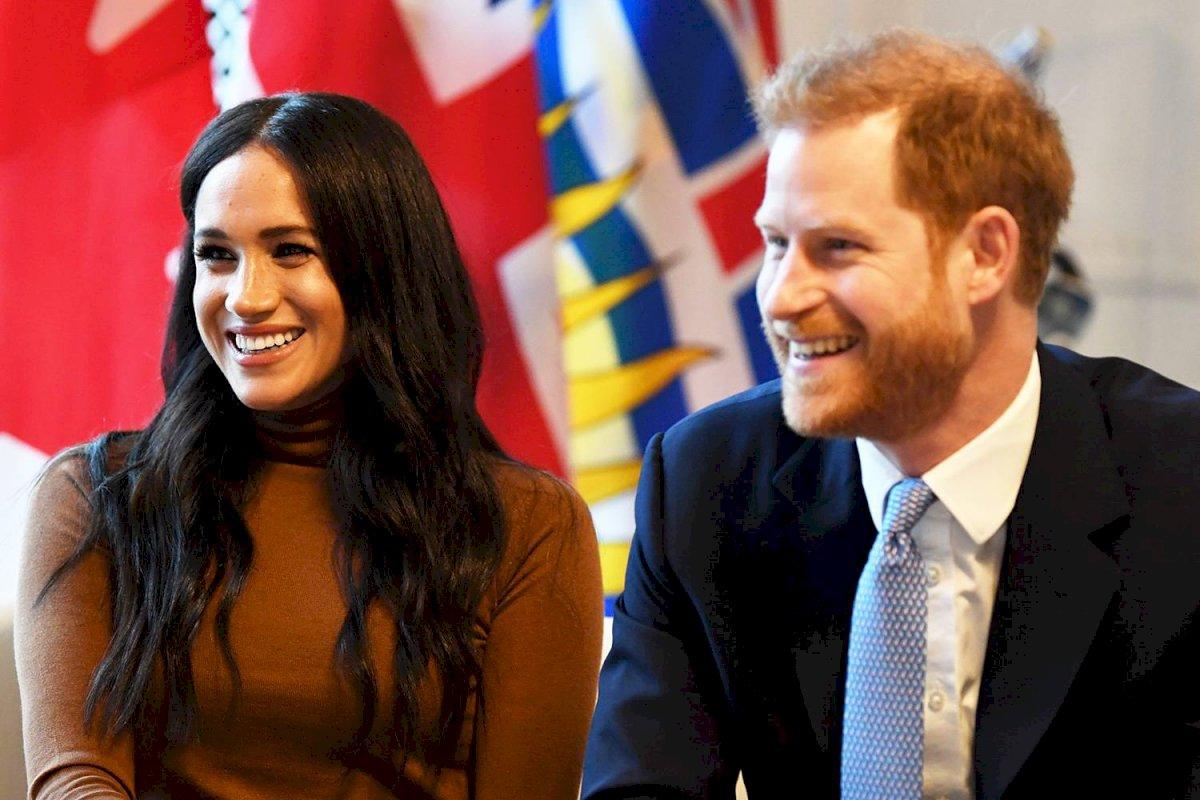 insolito-principe-harry-meghan-markle-renuncian-labores-familia-real-britanica-publinews