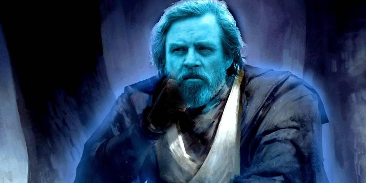 Se desmiente todo, nunca pensaron cambiar la última escena de Star Wars: The Rise of Skywalker