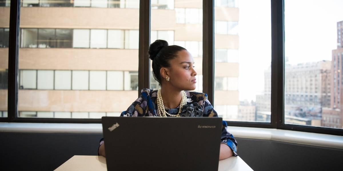 Número de mulheres em cargo de liderança cai 13% em 2019, diz pesquisa