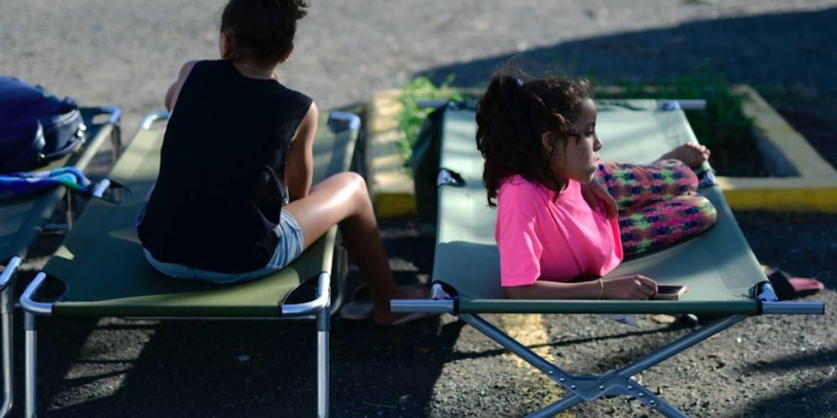 Abrirán centro de acopio en Toa Alta para ayudar a municipios afectados por terremoto