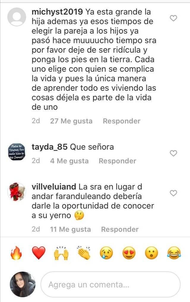 Dayanara Peralta