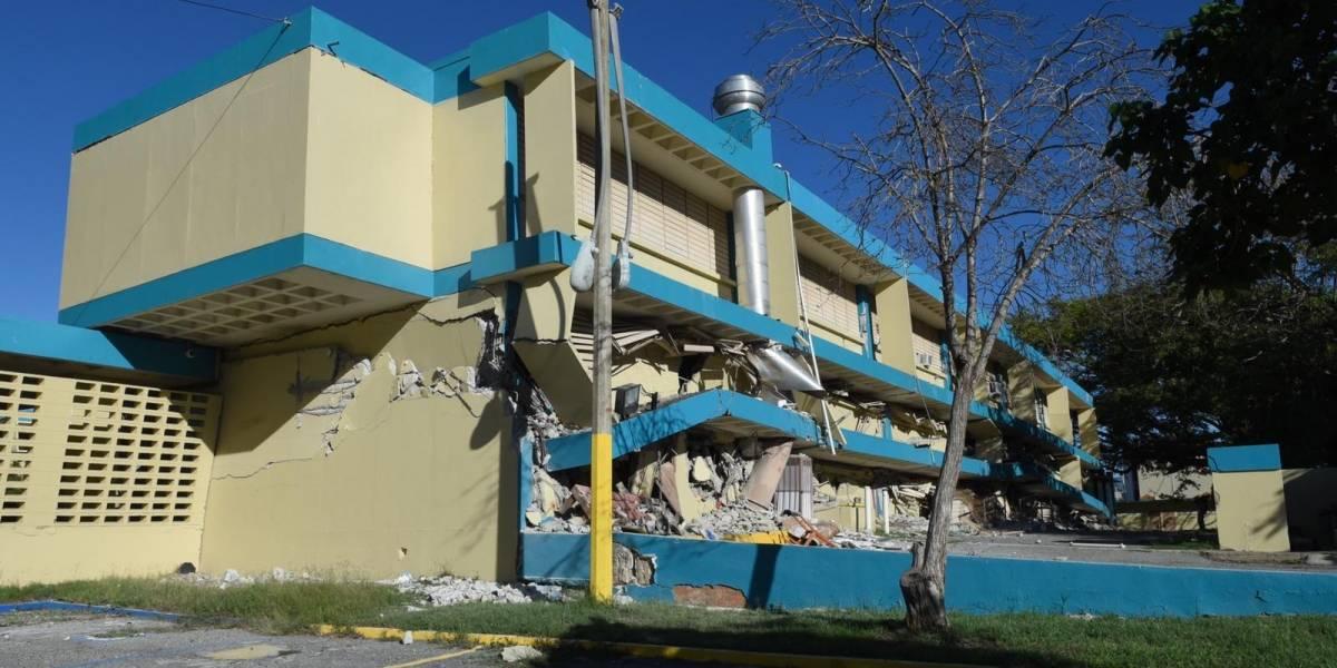 AEP rechaza alegaciones de inspección de estructuras tras sismos
