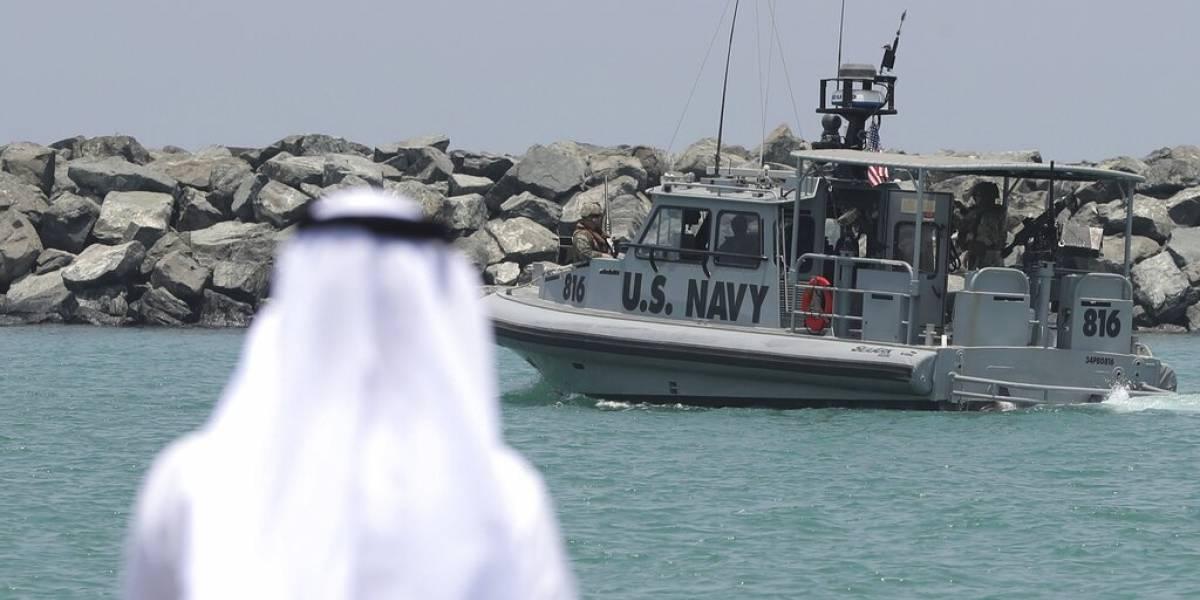 Muerte de Soleimani pone a prueba la estrategia del Golfo