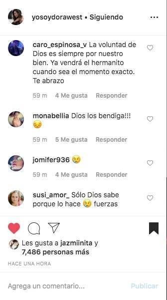 Dora West